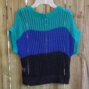 Takeout Sweater size small